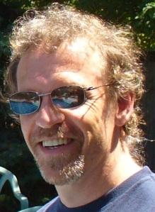 Rick Jun 2013