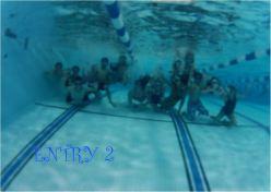 team pic 2