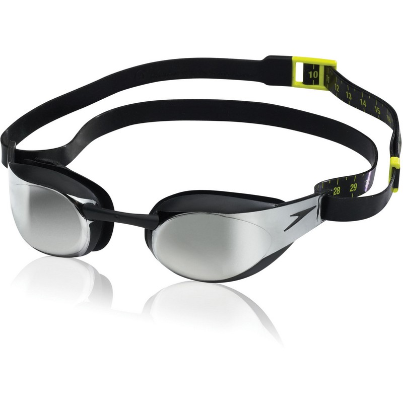 underwater goggles for glasses  More Than You Want to Know About Swim Goggles