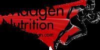 iMadgen Nutrition logo