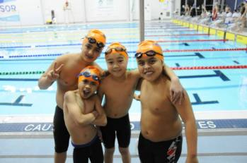 teammates 3