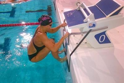 backstroke start omega