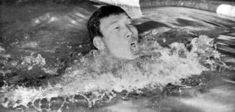 Masaru Furukawa