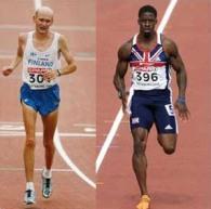 marathon_sprinter