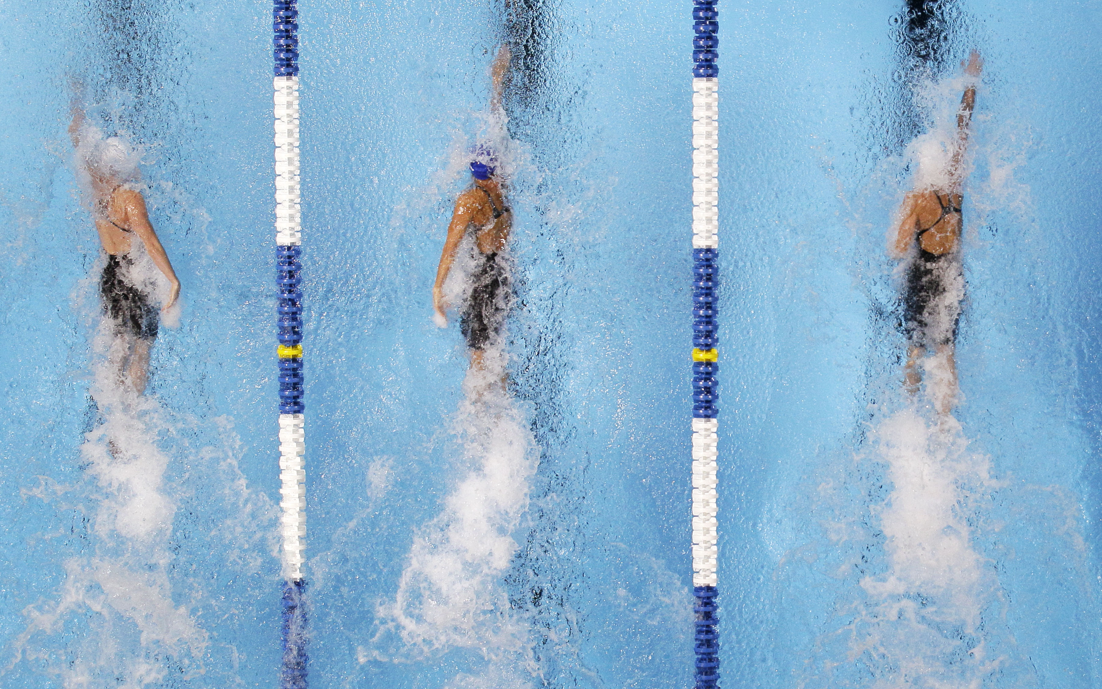 Image result for sprinting womens 50m freestyle
