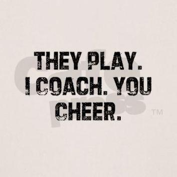 Coach - Play - Cheer (2)