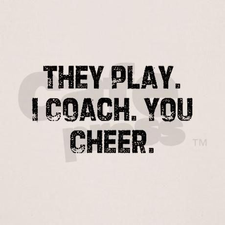Coach - Play - Cheer (2)