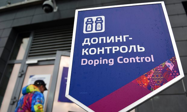 Russian Doping Control Sign.jpg