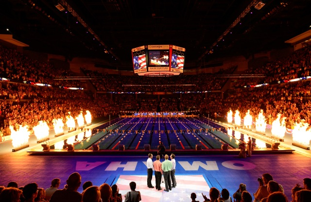 US Olympic Trials.jpg