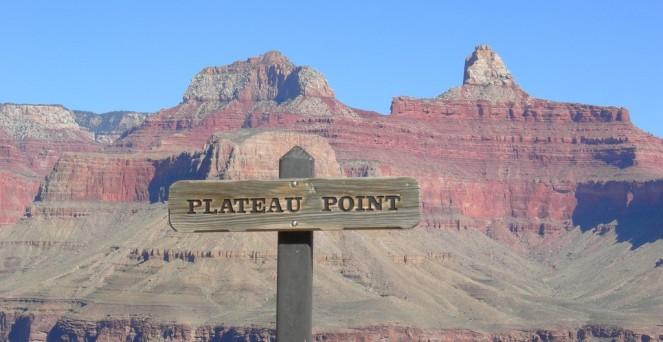 plateau point.jpg