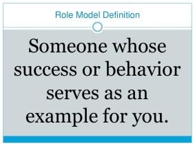 Role Model.jpg