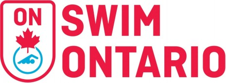 swim Ontario logo