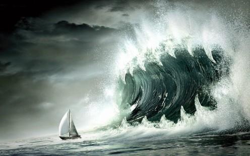 perfect storm 2