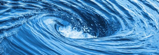 whirlpool.jpg