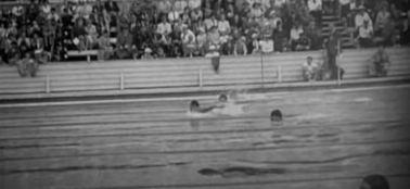 1936 200 BR